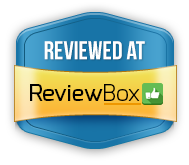 Hosting Service Review
